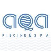 AQA Piscine